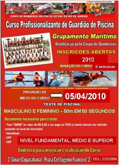 guardiao_2010_3gmar.jpg