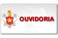 OUVIDORIA DO cbmerj