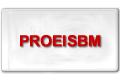 PROEISBM