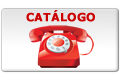 Catálogo Telefônico