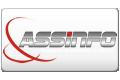 Assinfo