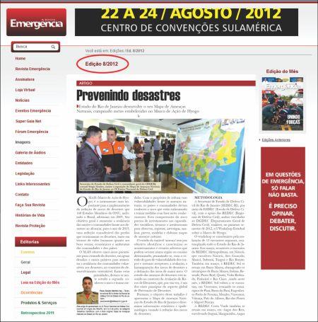 EmergenciaArtigojpeg